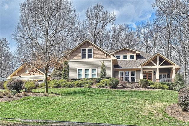 8087 Mcconnell Road, Denver, NC 28037 (#3372369) :: The Sarah Moore Team