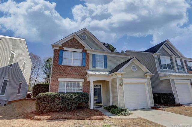 15432 Abbots Bridge Road #73, Charlotte, NC 28277 (#3372383) :: The Premier Team at RE/MAX Executive Realty