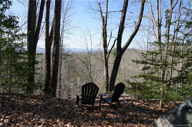 285 & 311 LOT 1&2 Charming Lane 1 & 2, Hendersonville, NC 28792 (#3372425) :: LePage Johnson Realty Group, LLC