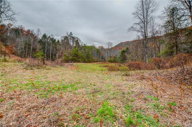 636 Old Us 70 Highway W, Old Fort, NC 28762 (#3372539) :: Johnson Property Group - Keller Williams