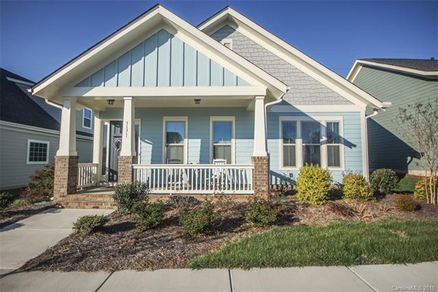 3171 Kelsey Plaza, Kannapolis, NC 28081 (#3372582) :: Phoenix Realty of the Carolinas, LLC