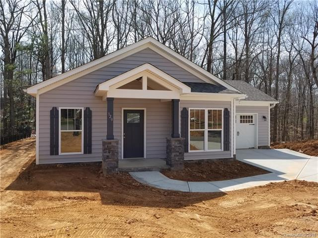 320 Pine Street, Locust, NC 28097 (#3372590) :: Keller Williams Biltmore Village
