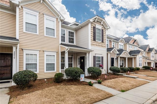 2243 Crosscut Drive, Charlotte, NC 28214 (#3372663) :: Century 21 First Choice