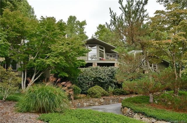 404 Hardwood Summit Drive #192, Hendersonville, NC 28739 (#3372830) :: LePage Johnson Realty Group, LLC