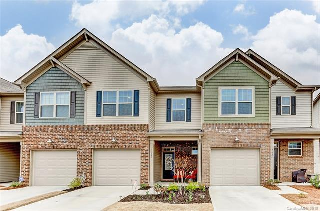 7026 Baldcypress Terrace, Indian Land, SC 29707 (#3372841) :: The Kessinger Group