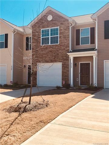 9364 Hamel Street, Charlotte, NC 28215 (#3372861) :: Miller Realty Group