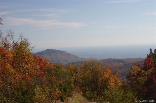 102 High Cliffs Trail #2, Black Mountain, NC 28711 (#3372956) :: Rinehart Realty
