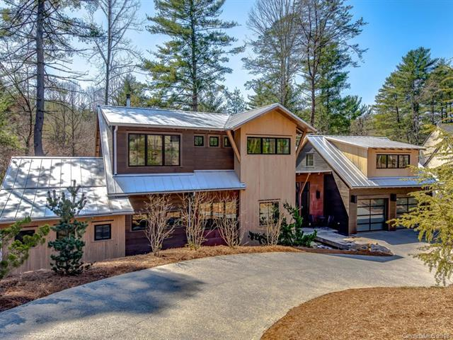 24 Brookline Drive, Asheville, NC 28803 (#3372975) :: Robert Greene Real Estate, Inc.