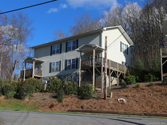 10 Setting Sun Trail, Waynesville, NC 28786 (#3373035) :: High Performance Real Estate Advisors