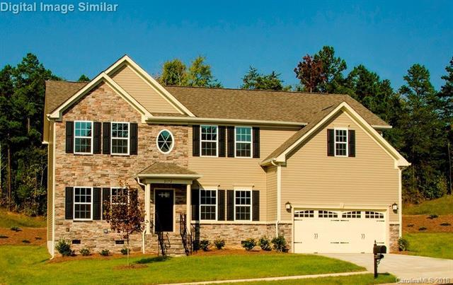 7462 Boulaide Street SW #457, Concord, NC 28025 (#3373040) :: The Ramsey Group