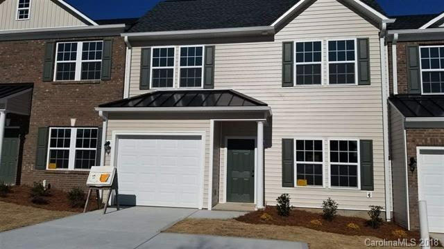 426 Windsor Gate Drive, Fort Mill, SC 29708 (#3373134) :: RE/MAX RESULTS