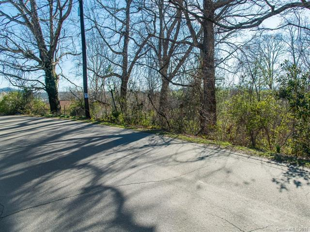 95 Merchant Street, Asheville, NC 28803 (#3373146) :: Scarlett Real Estate