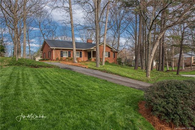 244 Richmond Road, Salisbury, NC 28144 (#3373151) :: Mossy Oak Properties Land and Luxury
