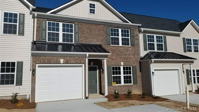 420 Windsor Gate Drive, Fort Mill, SC 29708 (#3373189) :: The Sarah Moore Team