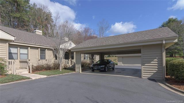 4002 Angelus Circle, Asheville, NC 28805 (#3373228) :: Stephen Cooley Real Estate Group