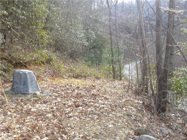 643 Blue Mist Way #72, Arden, NC 28704 (#3373281) :: Robert Greene Real Estate, Inc.
