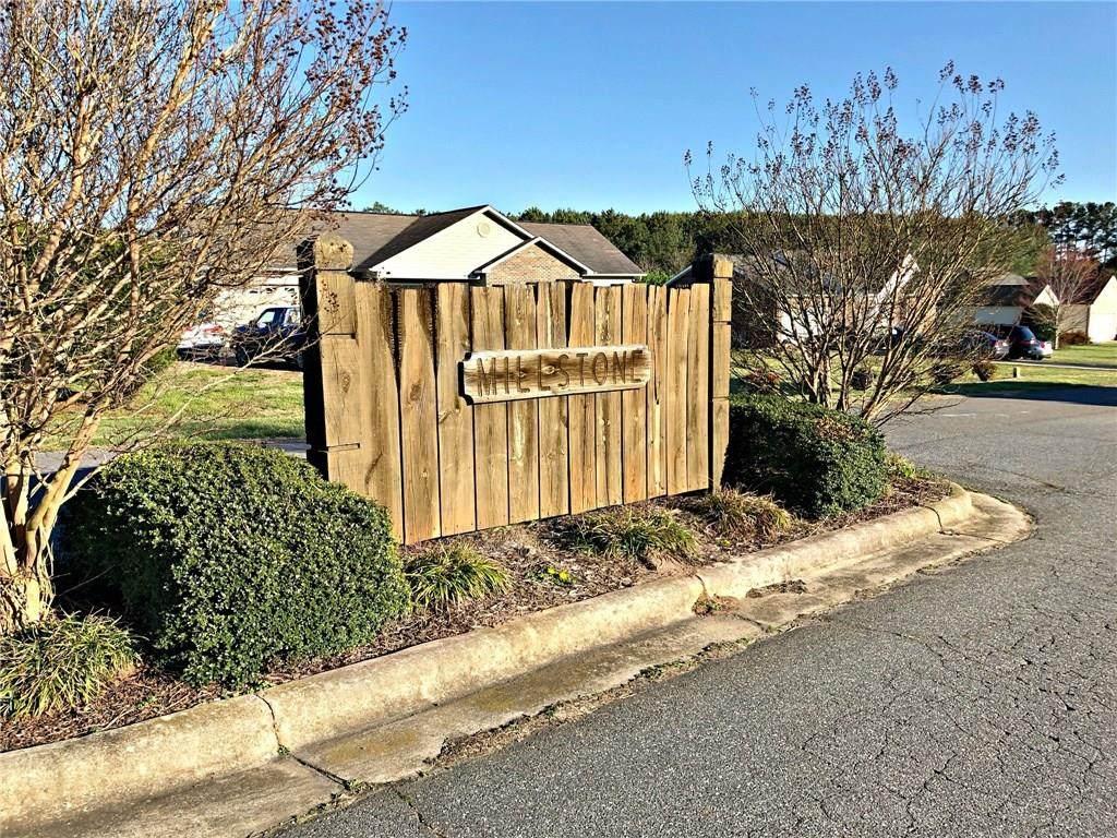 4891 Sandstone Drive - Photo 1