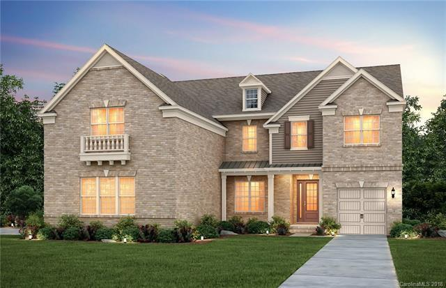 1088 Estates Avenue #526, Fort Mill, SC 29707 (#3373391) :: The Ann Rudd Group
