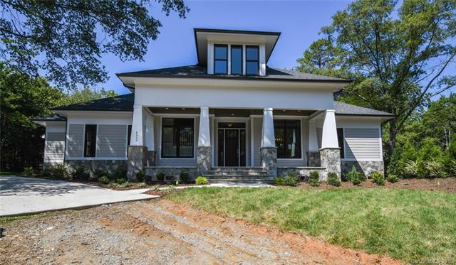4529 Carmel Estates Road, Charlotte, NC 28226 (#3373411) :: The Ann Rudd Group