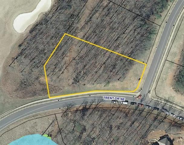 4063 Bob Jones Drive NE #28, Conover, NC 28613 (#3373491) :: High Performance Real Estate Advisors