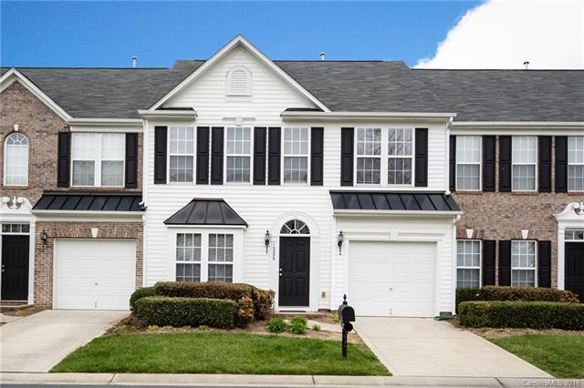 12035 Windy Rock Way, Charlotte, NC 28273 (#3373547) :: Cloninger Properties