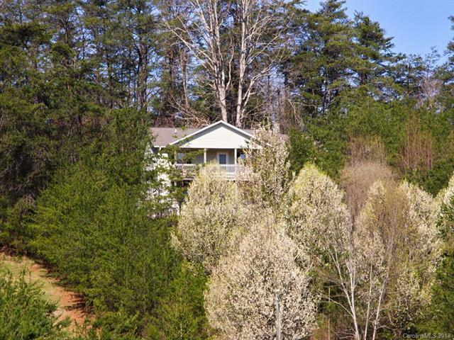 30 Foxwood Drive, Asheville, NC 28804 (#3373643) :: Puffer Properties