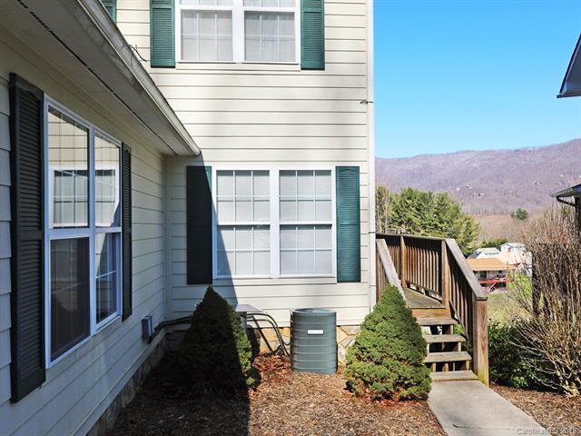 26 Setting Sun Trail, Waynesville, NC 28786 (#3373685) :: High Performance Real Estate Advisors