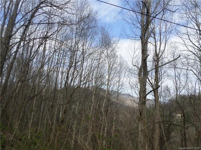 16 Spirit Mountain Trail #16, Waynesville, NC 28786 (#3373780) :: LePage Johnson Realty Group, LLC