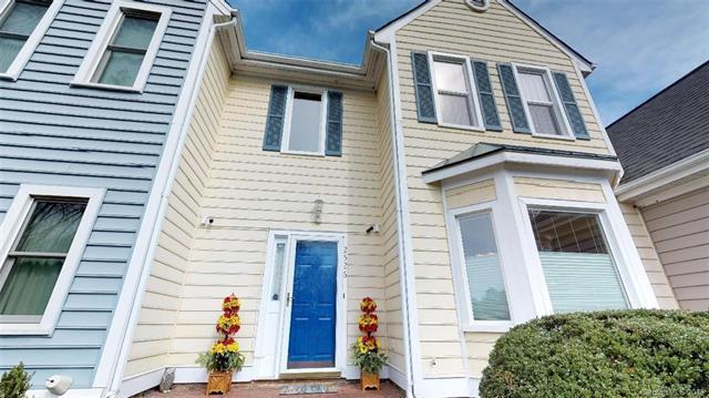 2526 Middlebridge Lane, Charlotte, NC 28270 (#3374041) :: LePage Johnson Realty Group, LLC