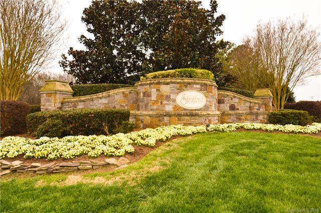 Lot #1 Belle Forest Court #1, Waxhaw, NC 28173 (#3374044) :: LePage Johnson Realty Group, LLC