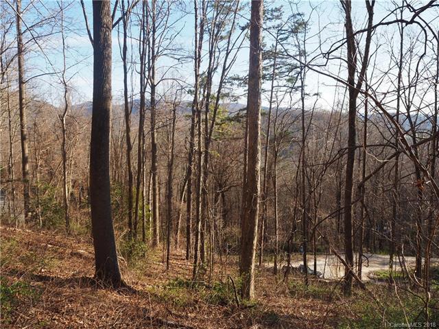 TBD Laurel Haven Road #16, Fairview, NC 28730 (#3374047) :: Rinehart Realty