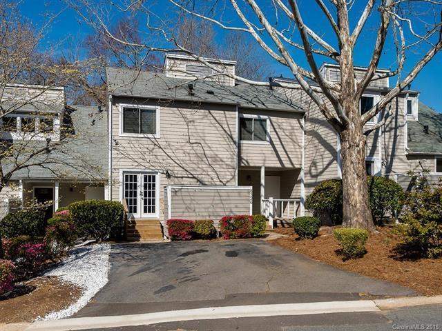 8326 Cricket Lake Drive, Charlotte, NC 28277 (#3374049) :: LePage Johnson Realty Group, LLC