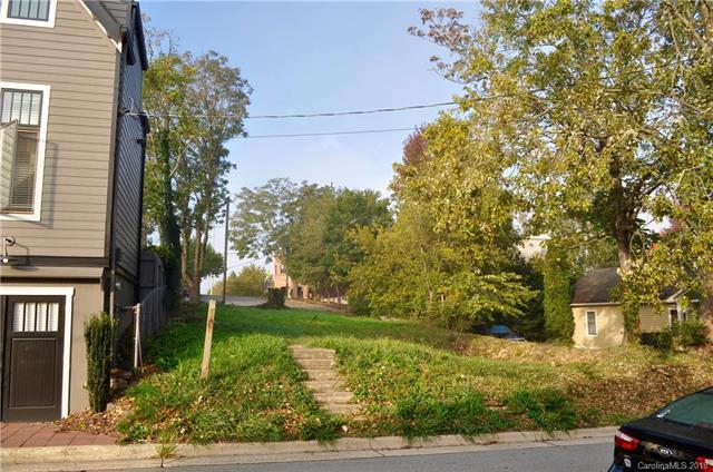 8 Short Street, Asheville, NC 28801 (#3374098) :: Keller Williams Biltmore Village