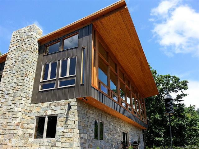 281 Golden Creek Ridge #12, Union Mills, NC 28167 (#3374152) :: Robert Greene Real Estate, Inc.