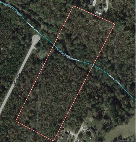 00 Flat Creek Road, Lancaster, SC 29720 (#3374172) :: Mossy Oak Properties Land and Luxury