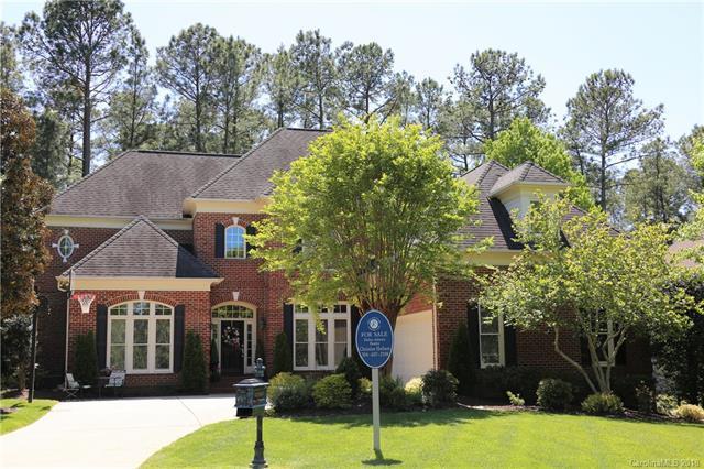10704 Sapona Court, Charlotte, NC 28277 (#3374247) :: Homes Charlotte