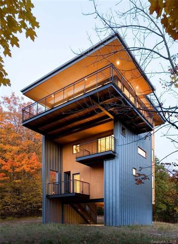 152 Golden Creek Trail 1A, Union Mills, NC 28167 (#3374289) :: Robert Greene Real Estate, Inc.