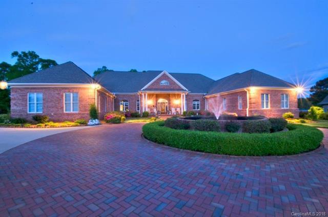 49461 River Run Road 18/19, Albemarle, NC 28001 (#3374436) :: LePage Johnson Realty Group, LLC