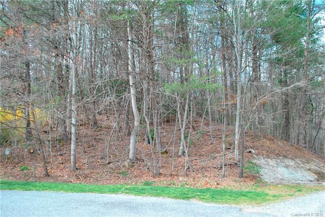 0 Laurel Forest Drive Pt #35, Horse Shoe, NC 28742 (#3374592) :: LePage Johnson Realty Group, LLC