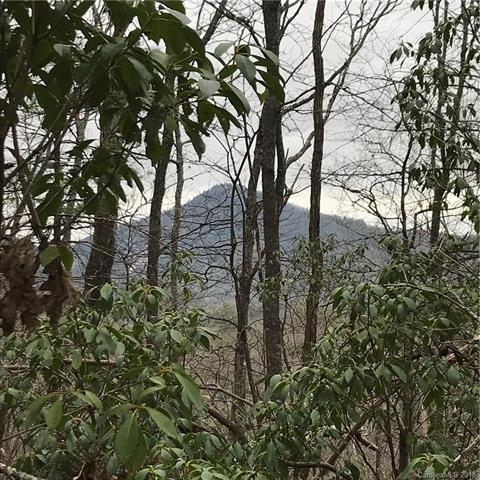 Lot 21 Eastern Summit Ii-21, Cashiers, NC 28717 (#3374684) :: The Premier Team at RE/MAX Executive Realty