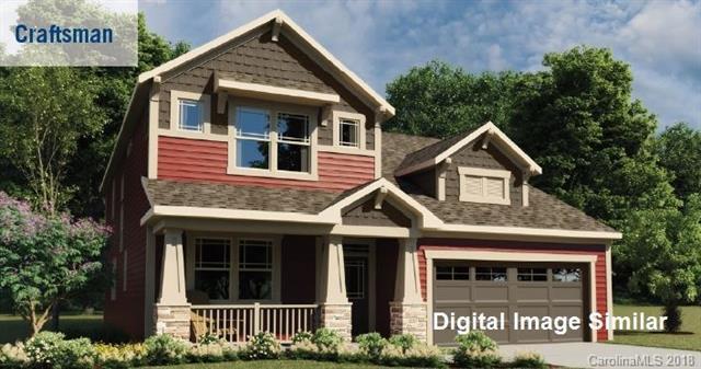 18220 Mckee Road #121, Charlotte, NC 28278 (#3374698) :: Cloninger Properties