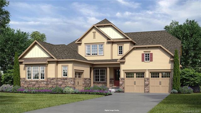 16913 Luvera Lane #23, Charlotte, NC 28278 (#3374739) :: LePage Johnson Realty Group, LLC