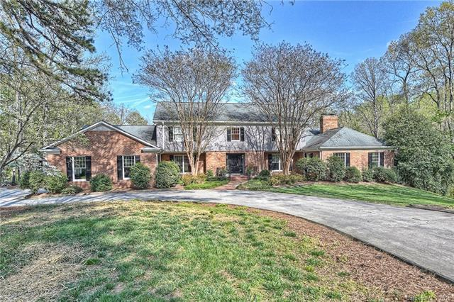 37 Deal Street SE, Concord, NC 28025 (#3374791) :: Puma & Associates Realty Inc.
