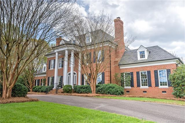 1150 Concord Road, Davidson, NC 28036 (#3375015) :: Carlyle Properties