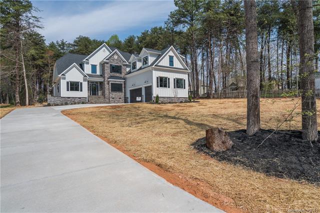 116 Poinsettia Lane, Mooresville, NC 28117 (#3375035) :: Mossy Oak Properties Land and Luxury