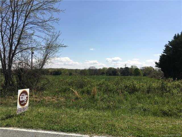 510 Weaver Dairy Road, Bessemer City, NC 28016 (#3375045) :: MartinGroup Properties