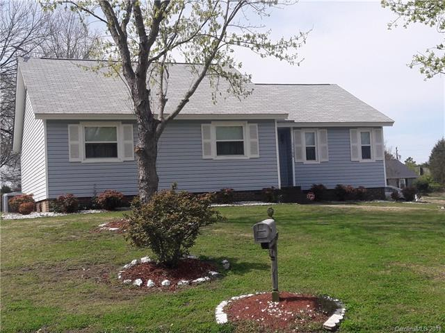 11100 Kingfisher Drive #14, Charlotte, NC 28226 (#3375095) :: High Performance Real Estate Advisors