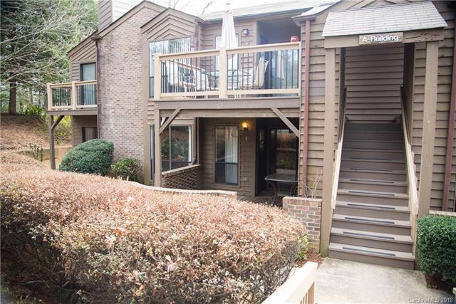 1 Ravencroft Lane, Asheville, NC 28803 (#3375108) :: Puffer Properties