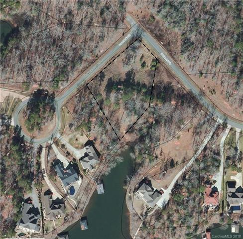 113 Forest Lake Court #50, Mount Gilead, NC 27306 (#3375145) :: Robert Greene Real Estate, Inc.