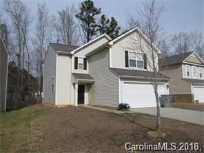 5620 Chiefly Court #27, Charlotte, NC 28212 (#3375175) :: LePage Johnson Realty Group, LLC